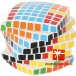 kostka v-cube 7